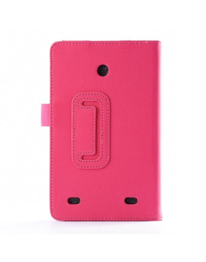 Husa protectie pentru LG G PAD 7.0 V400